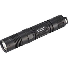 NITECORE LED P12 Taschenlampe
